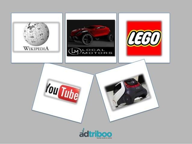Más de 120.000 profesionales lo hacen posible             Design   Animadores 3D                                      Real...