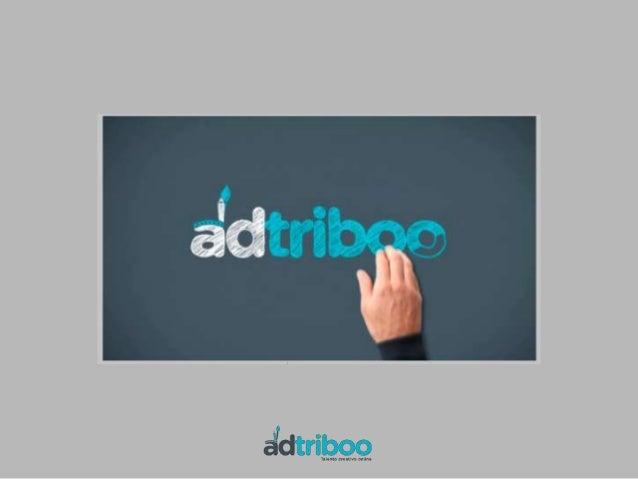 Ventajas de adtriboo.com   PYME                                    153                                           Propuesta...