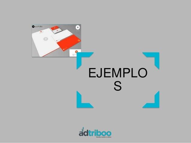 PROYECTO:      LogotipoCLIENTE:       Javier Estudio FotográficoPRESUPUESTO:   200 €PLAZO:         3 semanasPROPUESTAS:   ...
