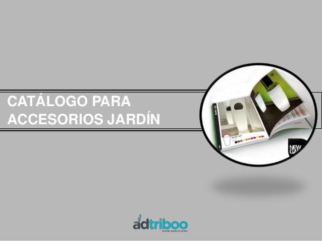 Laura MonteroDirectora de MarketingAdtriboolmontero@adtriboo.com@LauraMontero00