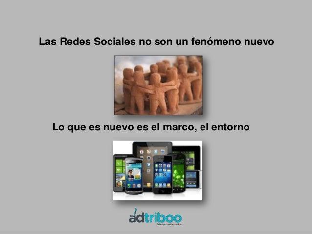 REDES SOCIALES               (Facebook, Lindedin…)VENTAS COLECTIVAS   (Groupon, Privalia…)