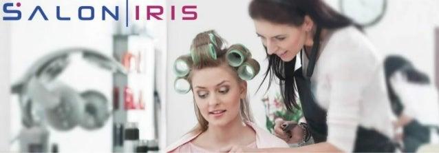 Salon Software Hair Beauty Best Booking System Salon