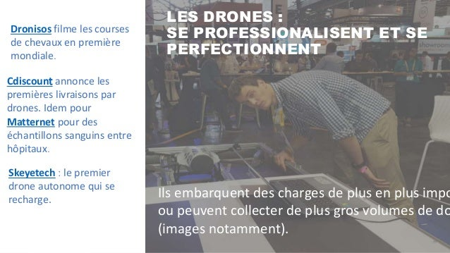 Promotion prix drone parrot swing, avis dronex pro kaufen amazon