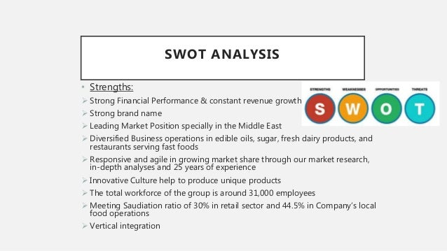 performance food group swot analysis Swot analysis examples  retail industry swot this is an example of a swot analysis for a retail business,  performance appraisal [].