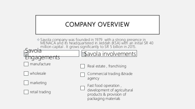 Salova group company company malvernweather Choice Image