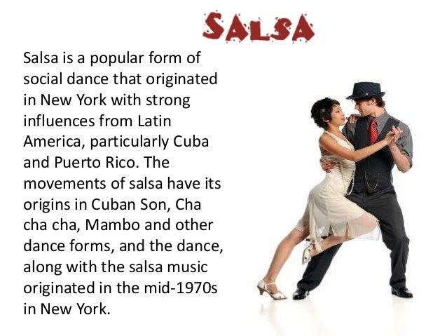 Salsa music Radio for Android - APK Download - apkpure.com
