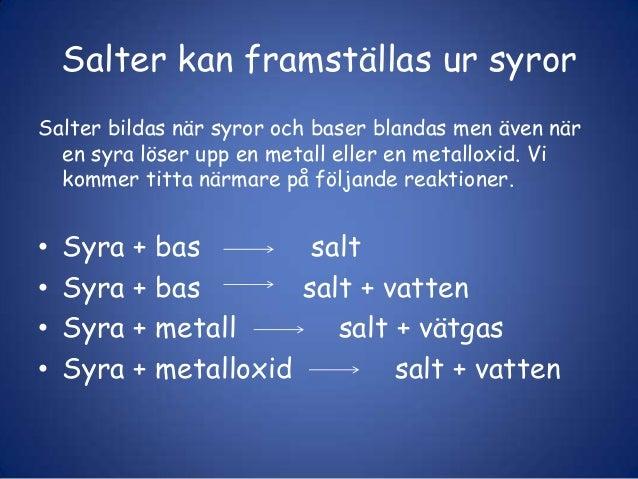 Salter 2 Slide 2