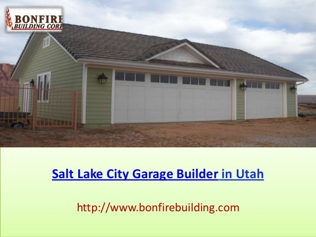 garage in renovations thibault llc stratham s exeter construction builder