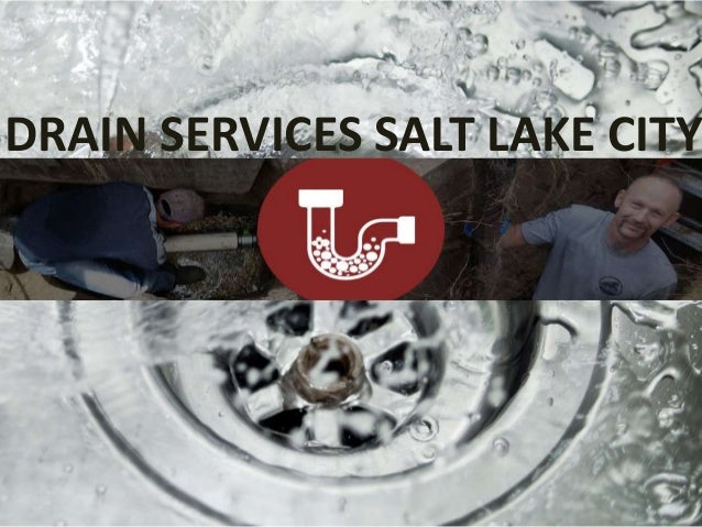 Standard Plumbing Supply Salt Lake City >> Salt Lake City Plumbing Company | Plumbing Company Salt Lake City