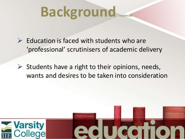 problems encountered by bs accountancy students Solutions for problems faced by articleship and ca students following difficulties are faced by the ca student's community in course of their pursuing.