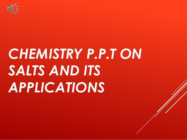 saltsandtheirpreparation powerpoint 121116100612 phpapp02 Sodium essays and research papers | examplesessaytodaybiz  sodium is the sixth most abundant element  saltsandtheirpreparation powerpoint 121116100612 phpapp02.