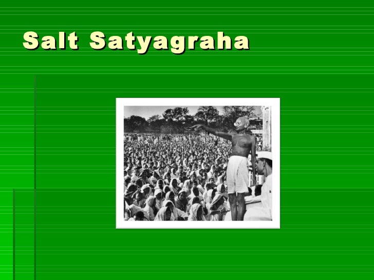 the satyagraha case essay Essay on gandhiji and non-violence difficulties would arise in case it was to be conducted against one when resorts to satyagraha movement may fall prey.