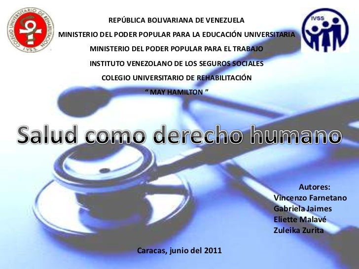 REPÚBLICA BOLIVARIANA DE VENEZUELA<br />MINISTERIO DEL PODER POPULAR PARA LA EDUCACIÓN UNIVERSITARIA<br />MINISTERIO DEL P...