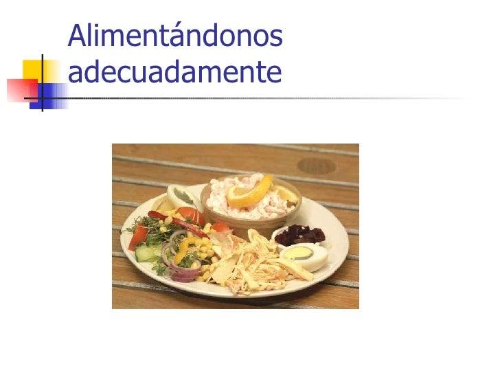 Salud Slide 3