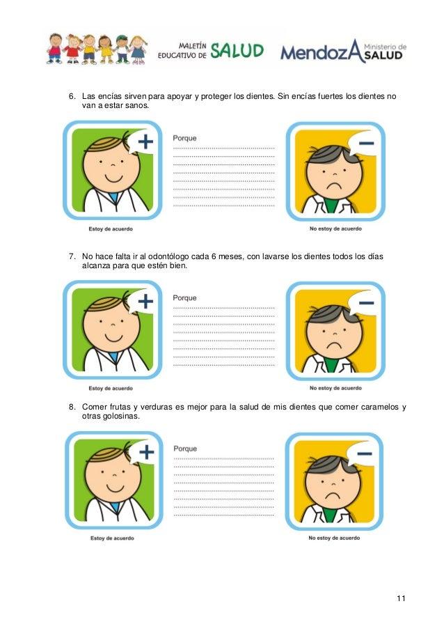Salud bucal aula[1]