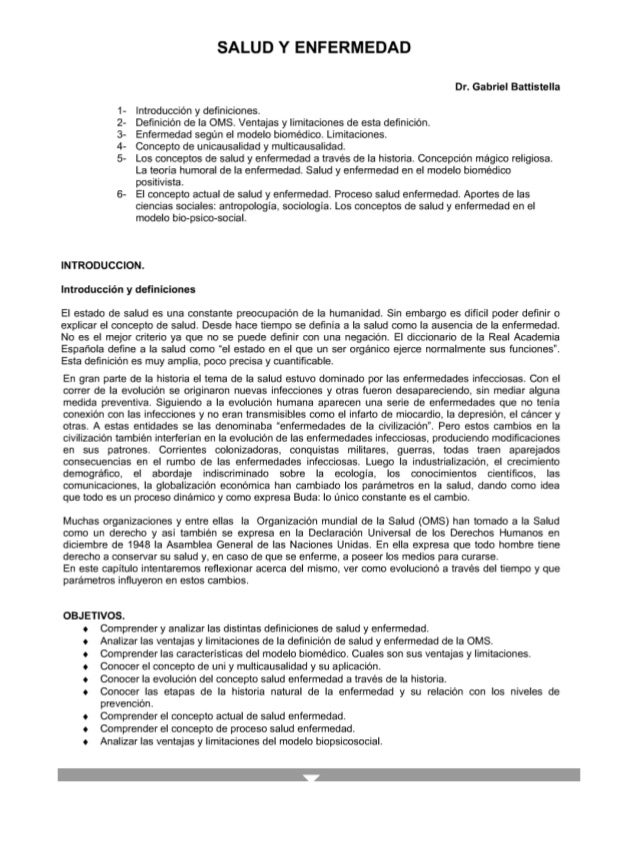 http://issuu.com/cedss/docs/el_proceso_salud_enfermedad