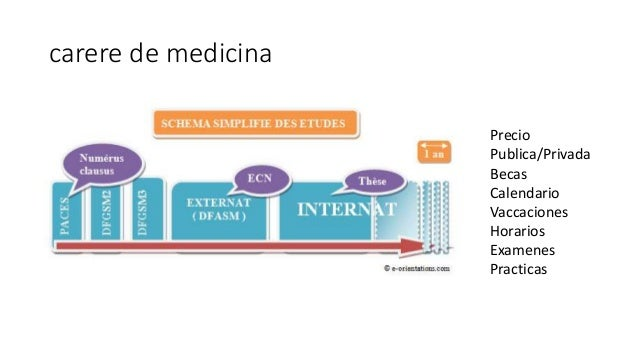 Salud en francia Slide 3