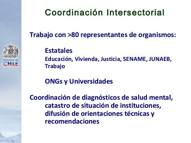 """Contexto De """"Curso 2"""" – Unidad 1."""