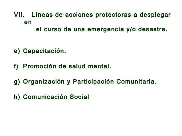 Salvaguardar la memoria histórica. Sistematización de la experiencia chilena en el afrontamiento de la emergencia 2010, pa...