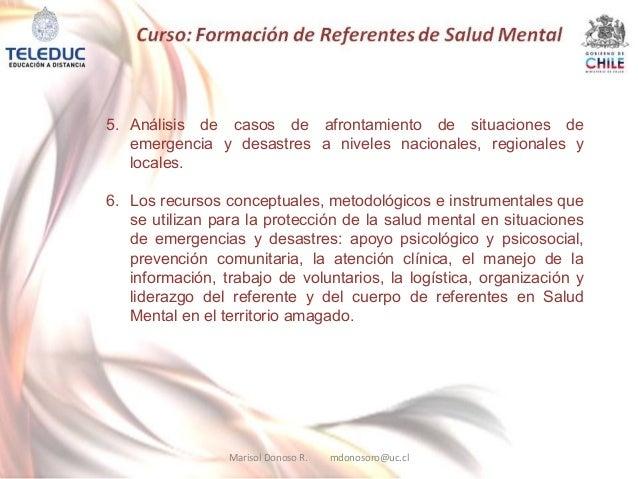 Reacciones Psicosociales ante el Terremoto Magnitud 8.8 – Chile 2010 Dana Garfin, M.A. Roxane Silver, Ph.D. University of ...
