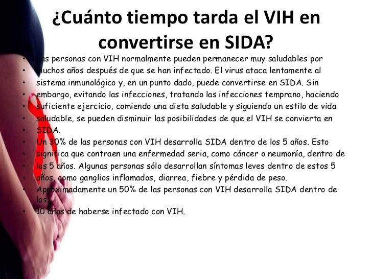 Salud reproductiva sida - Cuanto tiempo tarda en cocerse una patata ...