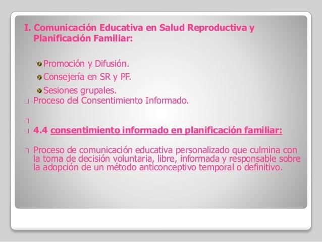 Factores de riesgo en el embarazo (I) | Pequelia