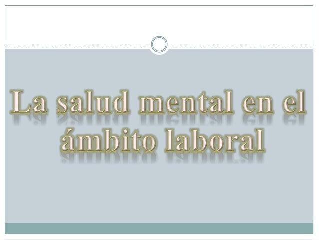 EXPOSITORES •Luis Reyes Moquete --------------------------- •Ysberlin Sayuri Reynoso Rivas -------------- •Brian Santana N...