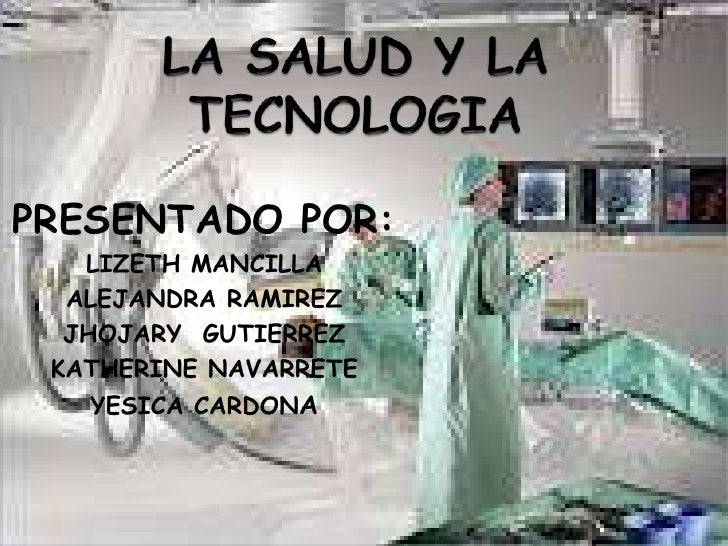 PRESENTADO POR:   LIZETH MANCILLA  ALEJANDRA RAMIREZ  JHOJARY GUTIERREZ KATHERINE NAVARRETE   YESICA CARDONA