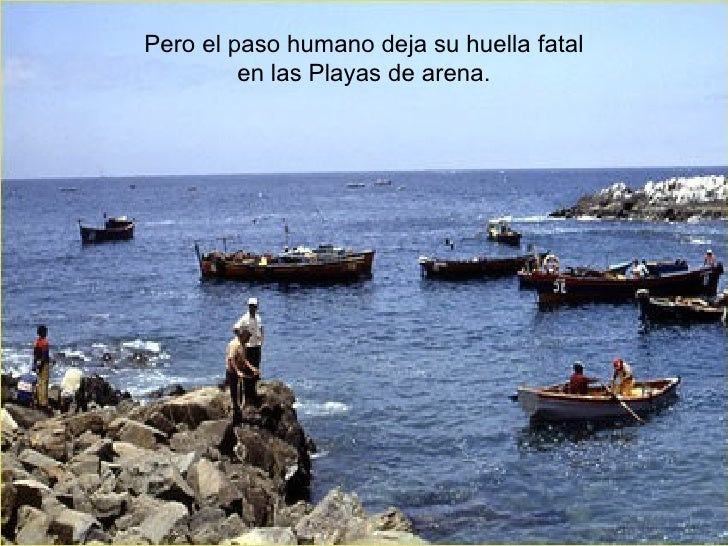Salva tu playa, tu mar, tu planeta  kideak.blogspot.com Slide 2