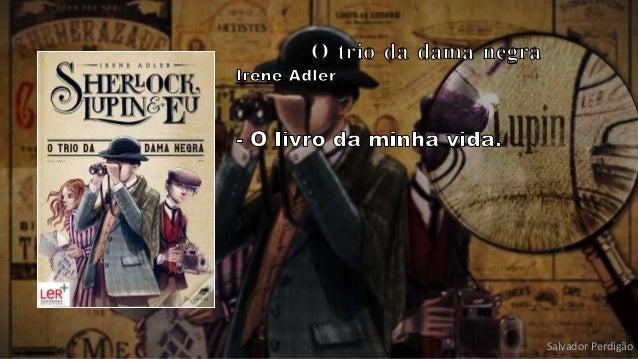 Salvador Perdigão