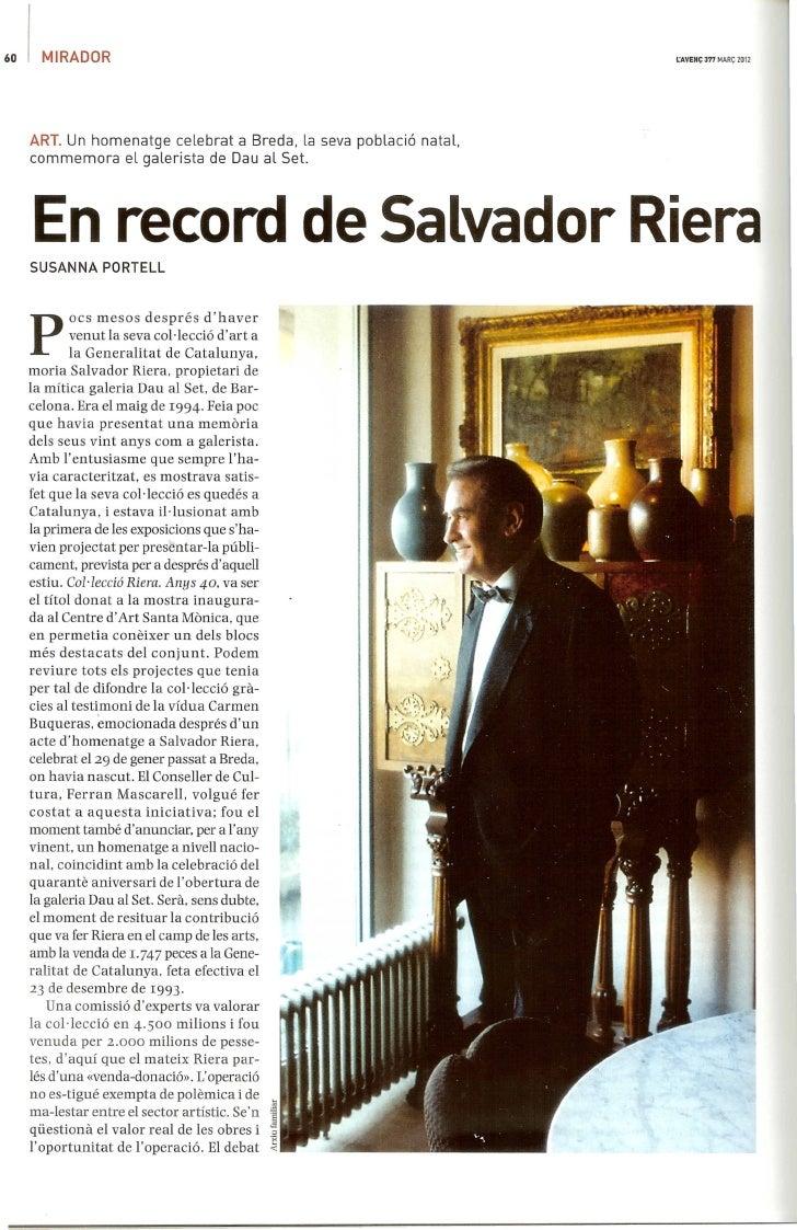 Salvador riera0001