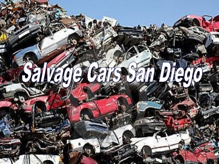 About Junk A Car•   Junk A Car is the Junk Car buyer company in USA.•   At Junk a car, sell your junk car and we will pay ...
