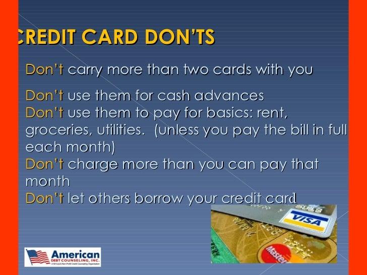 Payday loan pensacola florida photo 8