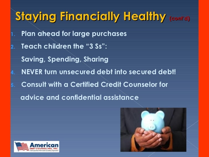 Payday loan lemon grove image 6