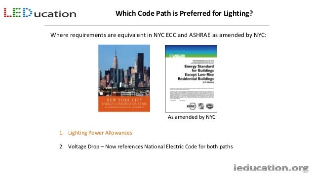 Your Energy Code Questions Answered by Adam Kroll and Marty Salzberg