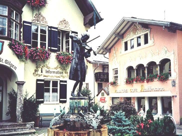 Salzburg Slide 2