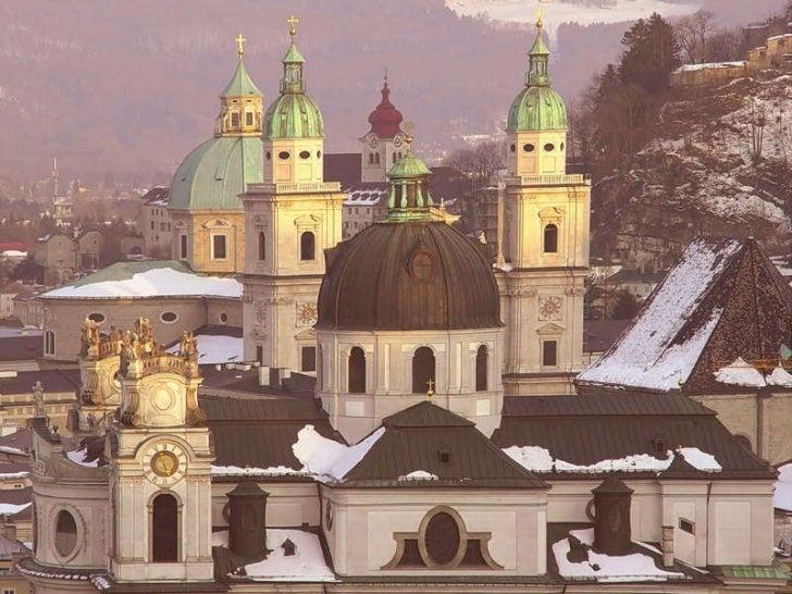Salzburg Slide 3