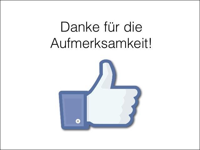 Digital Natives Oder Digital Naives Leben Zwischen Facebook Und Nsa