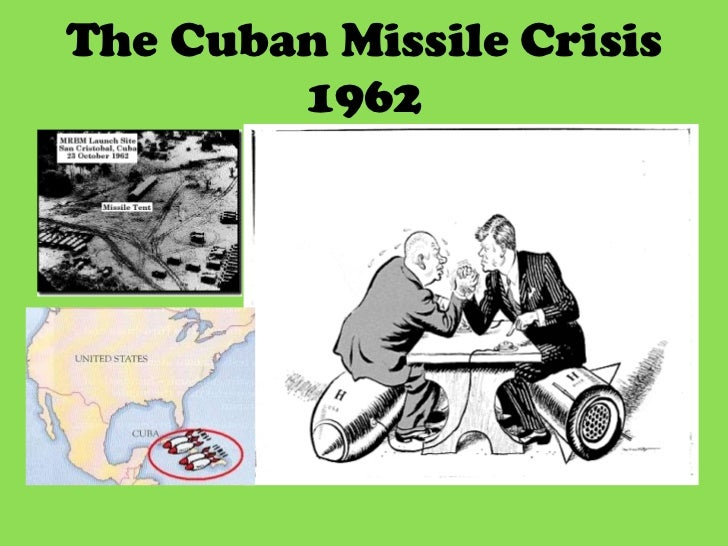 the two different sides that collided during the cold war During the cold war the united states and the soviet union became engaged in a nuclear arms race they both spent billions and billions of dollars trying to build up huge stockpiles of nuclear weapons near the end of the cold war the soviet union was spending around 27% of its total gross national product on the military.