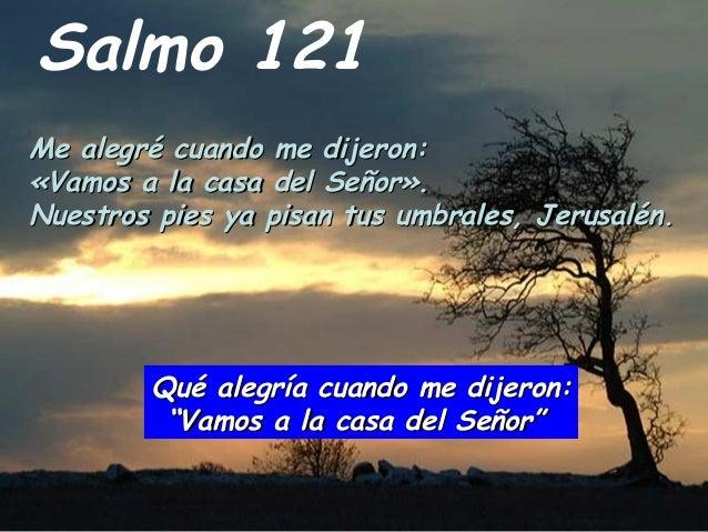 salmo-121-3-638.jpg?cb=1422536654
