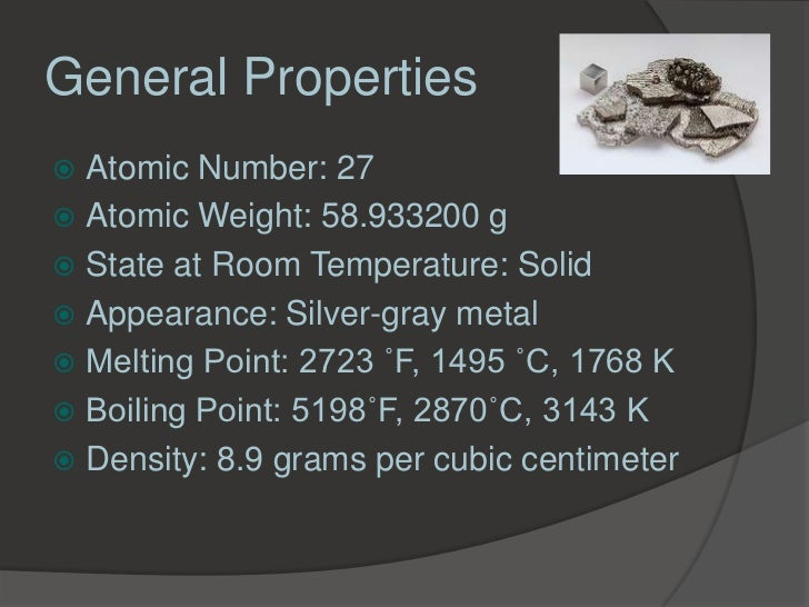What Is The State Of Silver At Room Temperature