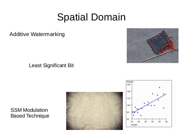 digital watermarking essay Digital watermarking is a technique that embeds data called watermark into a multimedia object such that watermark can be detected to make an assertion about the objects.