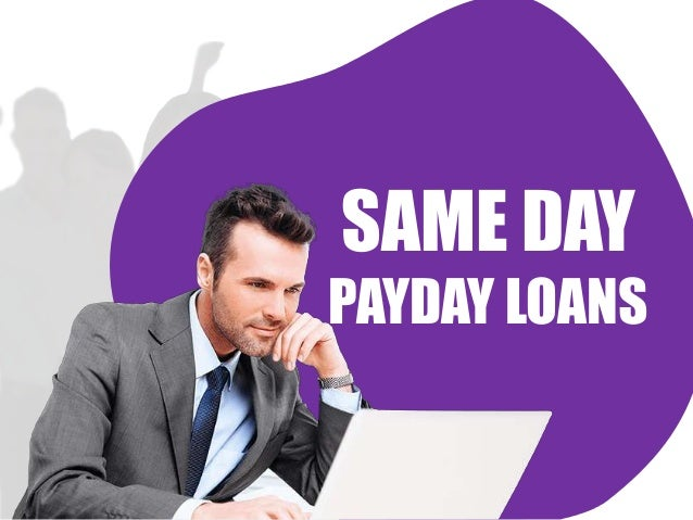 I have 10 payday loans image 9