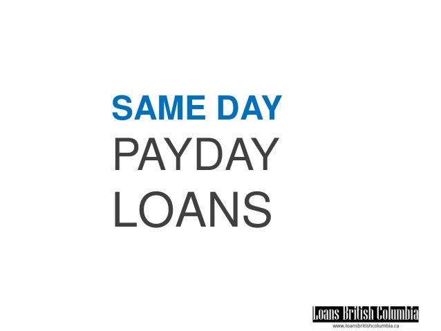Easy money payday loan in baton rouge la photo 8