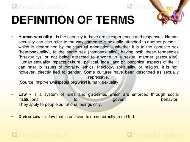 Buddhism and homosexual marriage definition