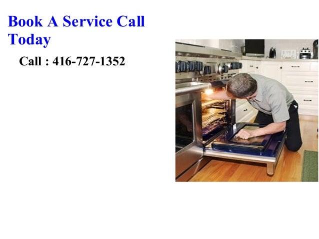 Same Day Appliance Repair Service Mississauga - North Star Appliance u