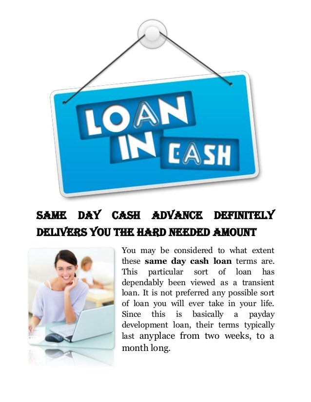 Payday loans saltillo ms image 9