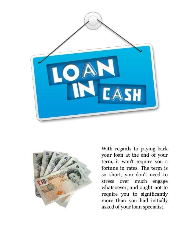 Abstudy cash loans image 2