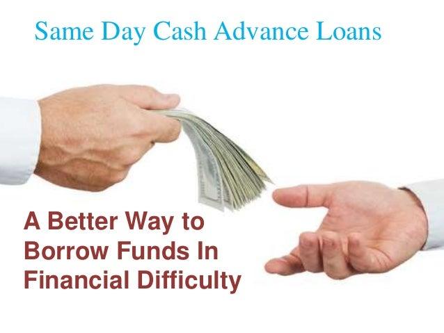 Payday loan 33415 photo 9