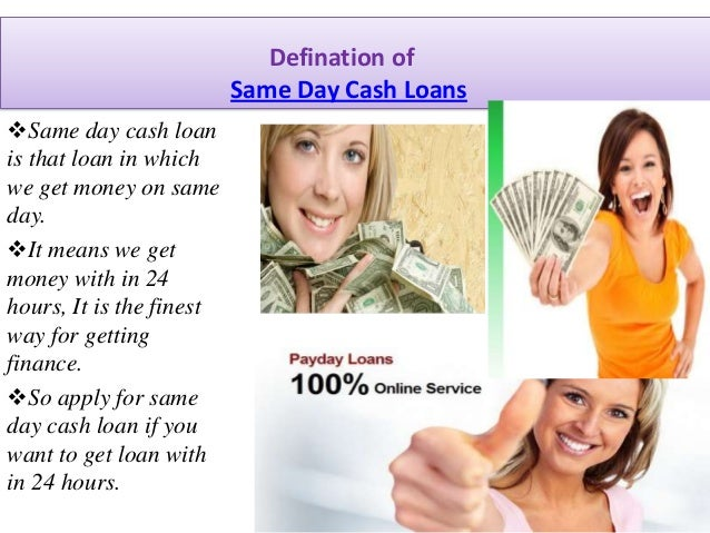Liberty tx payday loan picture 8